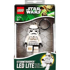 LEGO® Star Wars - Light Keychain - Assorted