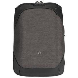 Korin Clickpack Pro Travel Backpack