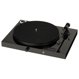 Pro-Ject Juke Box Turntable with Bluetooth and Amp - PJ71655891