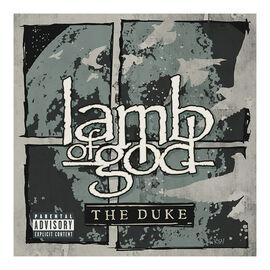 Lamb of God - The Duke EP - Vinyl