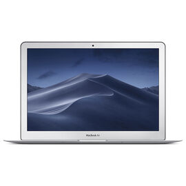 Apple MacBook Air 128 GB - 13 Inch - MQD32LL/A