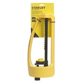 Stanley Accuscape® 15 Hole Oscillating Sprinkler - BDS7599