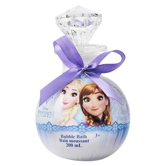 Disney Frozen Gem Bubble Bath - 200ml