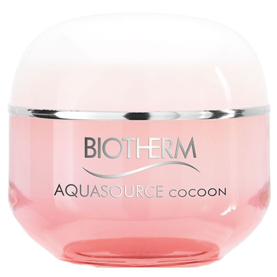 Biotherm Aquasource Cocoon - 50ml
