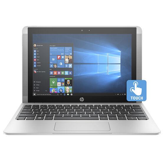 HP x2 Detachable 10-p020ca - Y8K56UA#ABL - DEMO UNIT OPEN BOX