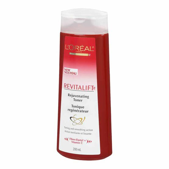 L'Oreal Skin Expertise Revitalift Rejuvenating Toner - 200ml