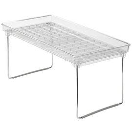 MadeSmart Cabinet Shelf - Clear - Medium