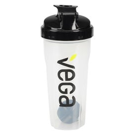 Vega Shaker Cup - Assorted