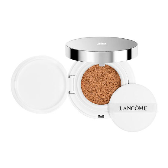 Lancome Miracle Cushion All-in-One Liquid Compact Foundation - 04 Beige Miel