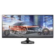 LG 25inch Ultrawide IPS Gaming Monitor - 25UM58-P