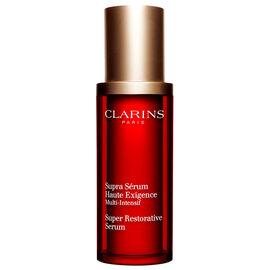 Clarins Super Restorative Serum - 30ml