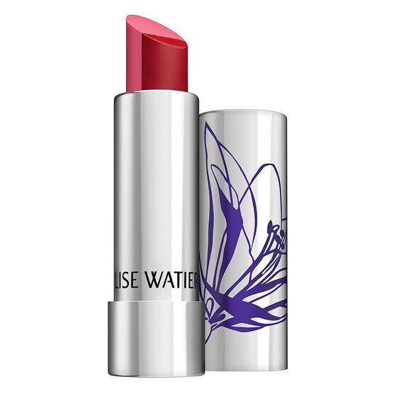 Lise Watier BiColor Lipstick - Blush Glow