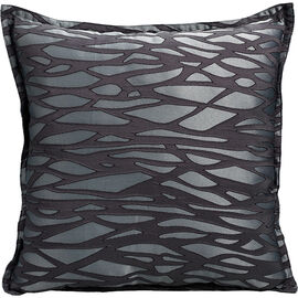 London Drugs Printed Cushion