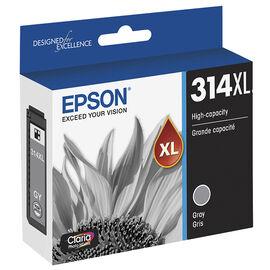 Epson T314XL Claria HD Photo Printer Ink Cartridge