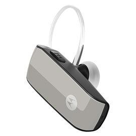 Motorola HK275+ Bluetooth Headset - Silver - MH002G