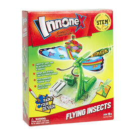 Innonex 4D Flying Insect