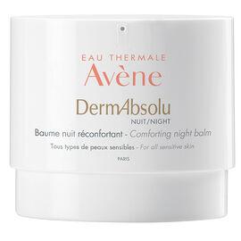 Avene Dermabsolu Comforting Night Balm - 40ml