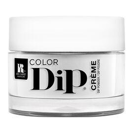 Red Carpet Manicure Color Dip Powder