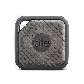 Tile Sport Pro Series Bluetooth Tracker - RT09001EU