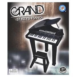 Potex Grand Piano - 37 keys