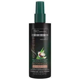 TRESemmé Botanique Nourish & Replenish Leave-In Hydrating Mist - 125ml