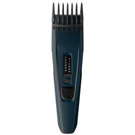 Philips Hairclipper Series 3000 - Black - HC3505/15