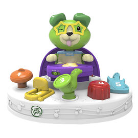 LeapFrog Count and Colours Band - 8019312E