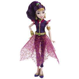 Disney Descendants Villain -Genie - Assorted