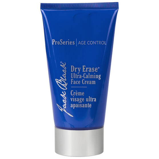Jack Black - Dry Erase Ultra-Calming Face Cream - 73ml