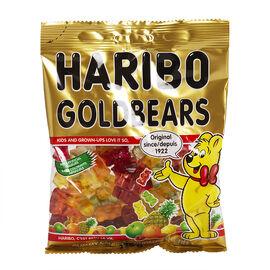 Haribo Goldbears - 175g
