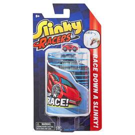Slinky Racers - Assorted