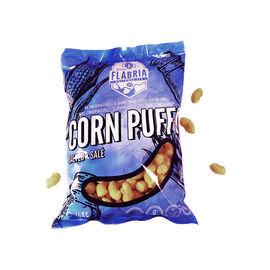 Flabria Corn Puffs - Salted - 150g