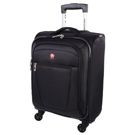 Swiss Gear Payerne Collection Carry On - SW46470