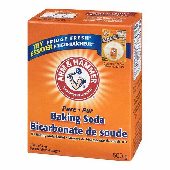 Where do i buy baking soda