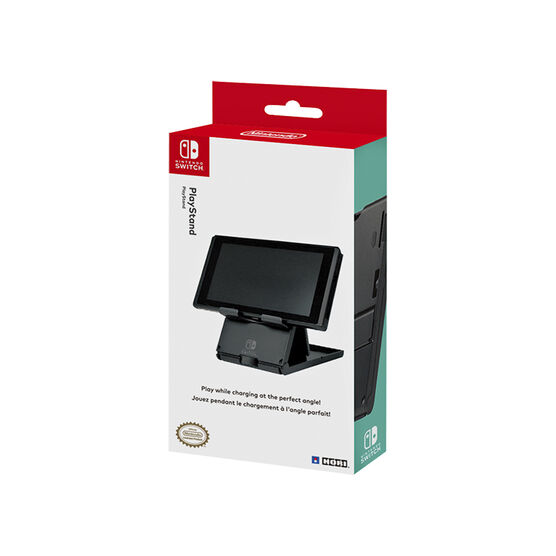 Hori Play Stand - Switch