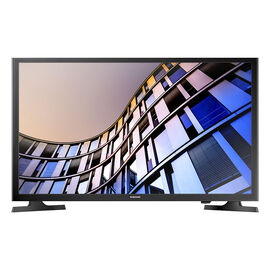 Samsung 32-inch Smart TV - UN32M4500BF