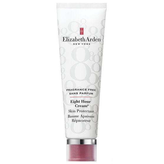 Elizabeth Arden Eight Hour Cream Skin Protectant Fragrance Free - 50ml