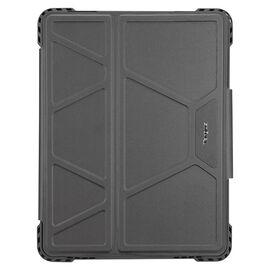 Targus Pro-Tek Case for iPad Pro 12.9 (2018) - Black - THZ748GL