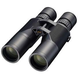Nikon WX 10x50 IF Binoculars - 16034