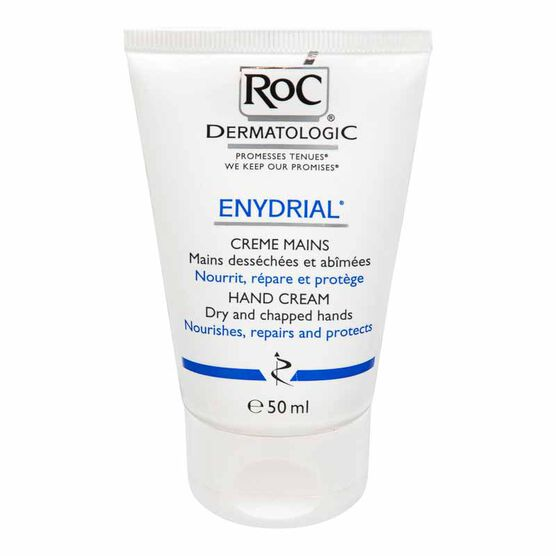 RoC Enydrial Hands - 50ml