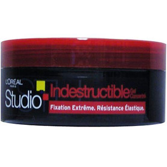L'Oreal Studio Line Indestructible Gel Concentrate - 150ml