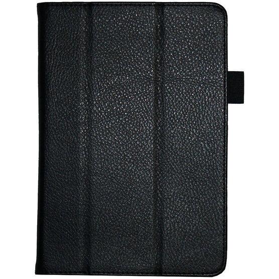 Logiix Cabrio iPad Mini Case