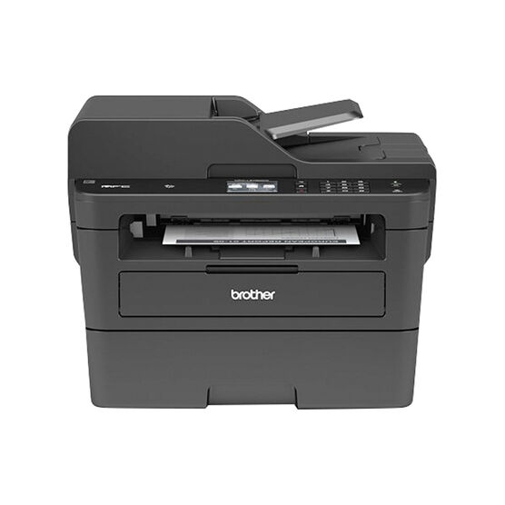 how to add a brother mfc-5890cn printer