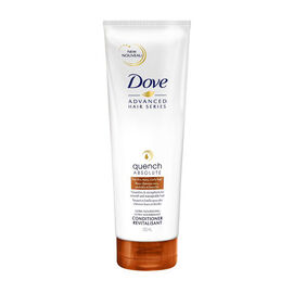 Dove Quench Absolute Conditioner - 250ml