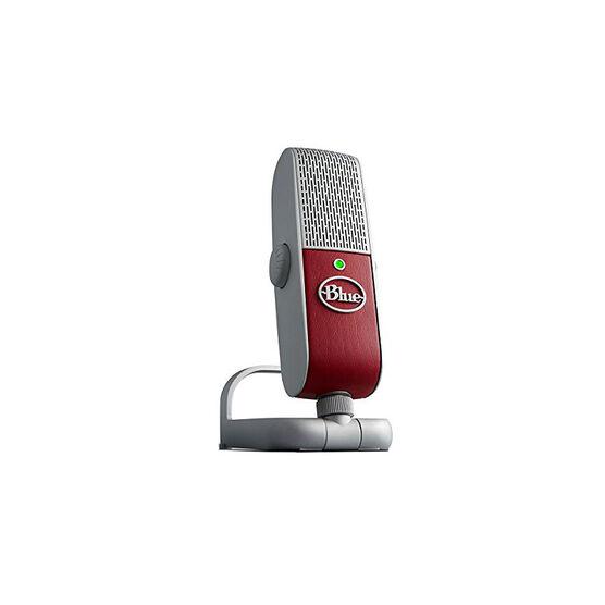 Blue Microphone Raspberry - USB
