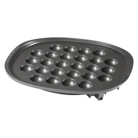 Zojirushi Optional Takoyaki Plate Accessory for EA-BDC10