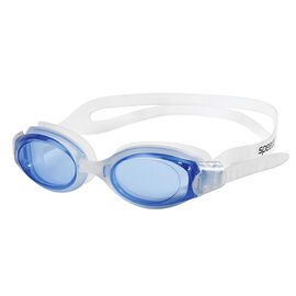 Speedo Hydrosity Goggle - Assorted Colours