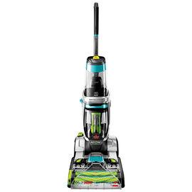 Bissell ProHeat 2X Revolution CleanShot Carpet Cleaner - 2007C