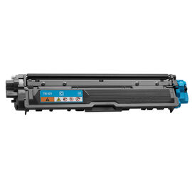 Brother TN221 Toner
