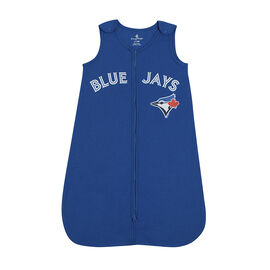 Toronto Blue Jays Sleep Bag - Boys